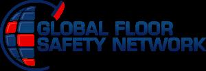 Calgary Floor Safety